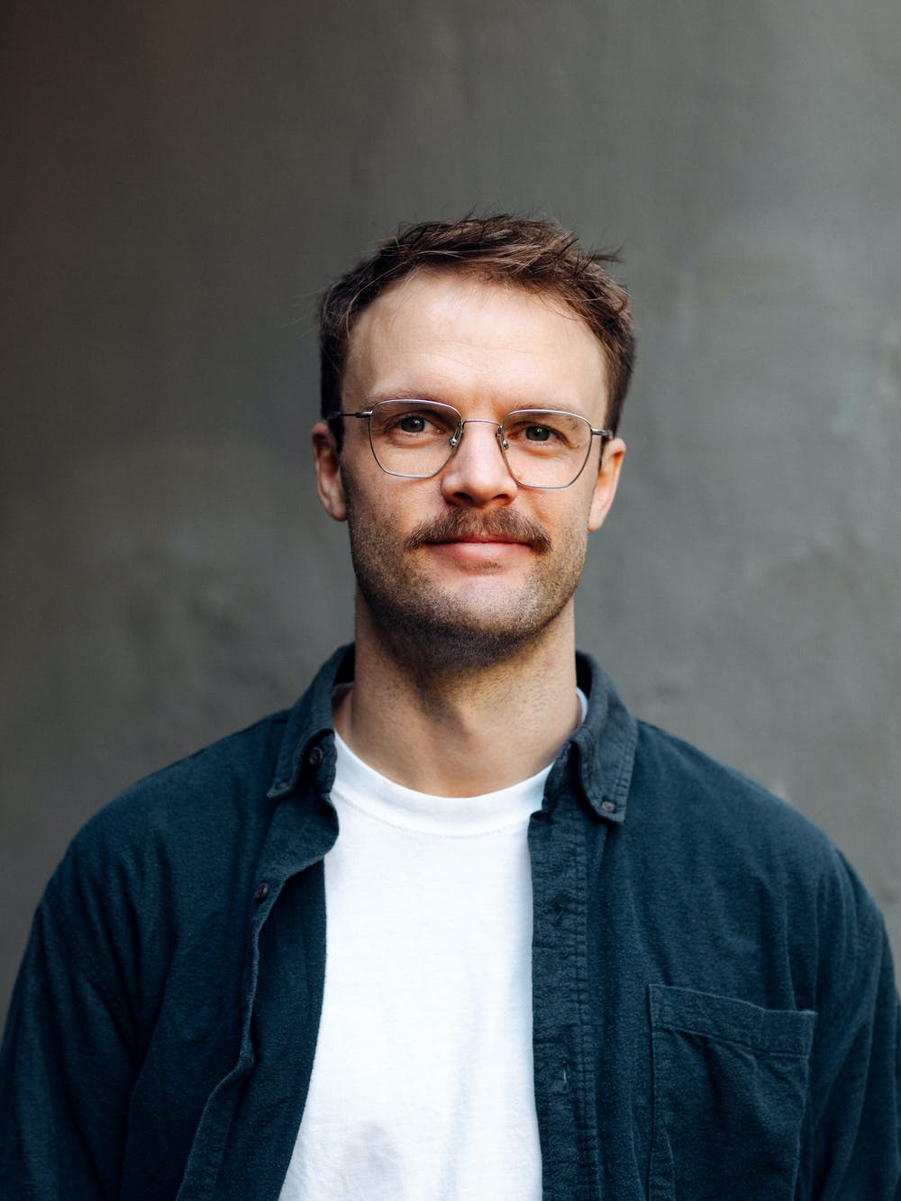 Even Rømo Thomas Ekstrøm