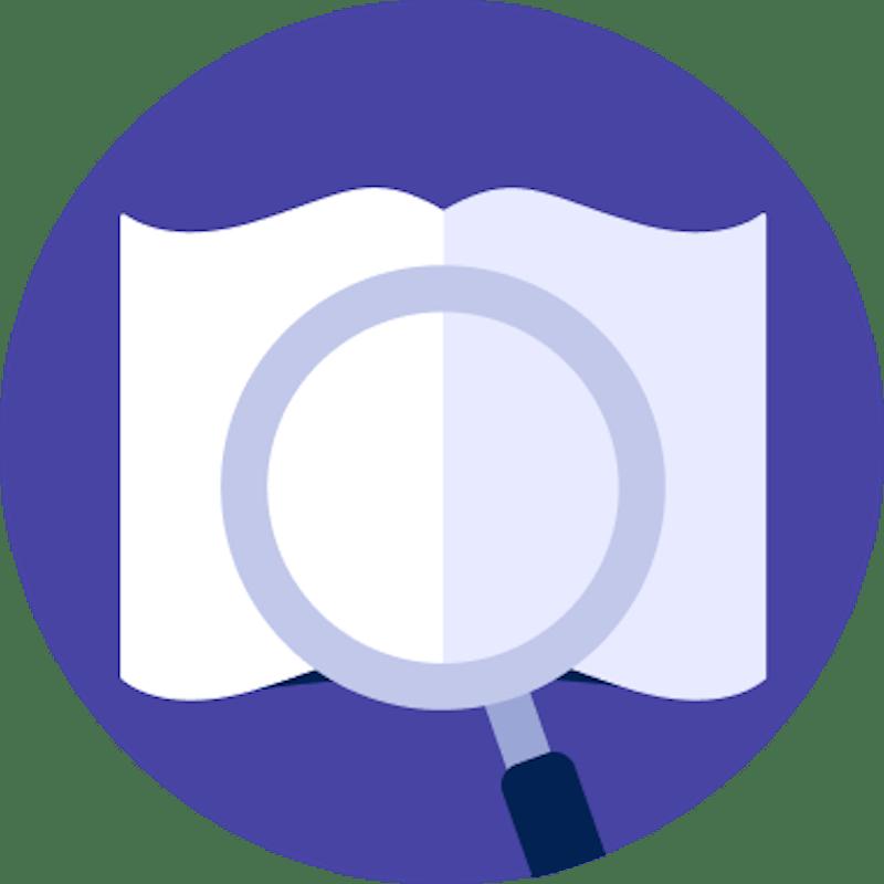 Elements icon 1