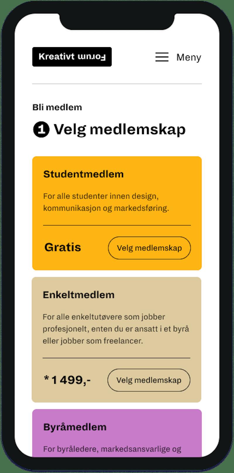 Kf Nettside mobile3