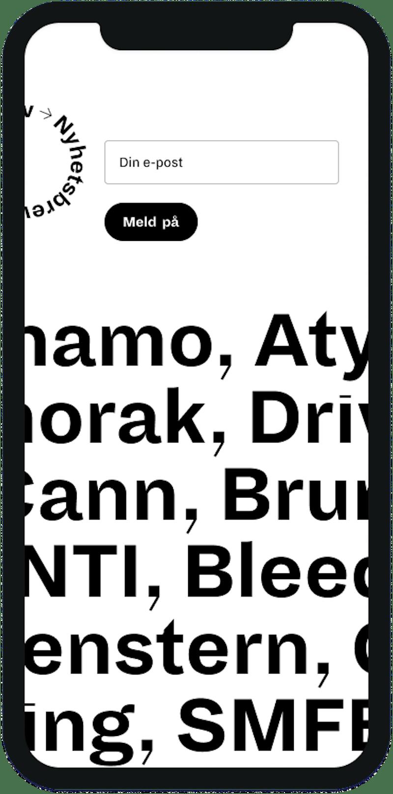 Kf Nettside mobile4